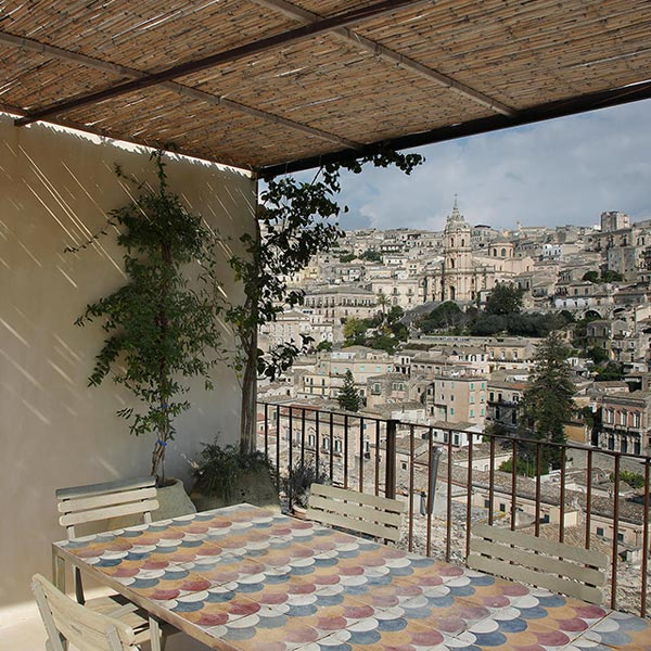 Casa tal a boutique hotel a modica for Iblaresort design boutique hotel ragusa rg